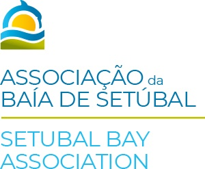 Association Baía de Setúbal