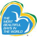 Logo Las bahías más bellas del mundo