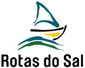 Rotas do Sal