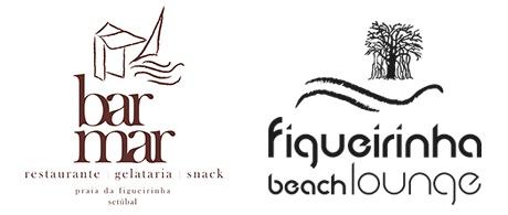 Bar Mar & Figueirinha Beach Lounge