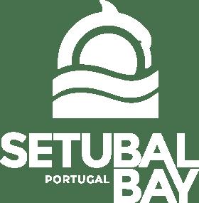 Setúbal Bay