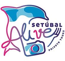 Setúbal Alive