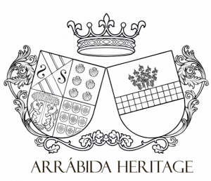 Arrábida Heritage