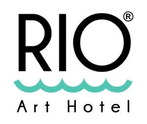 Rio Art Hotel